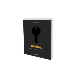 Hábitos – Chaves do sucesso